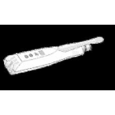IA-40 H Pieza de mano