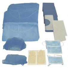 Set Implantologia