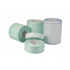 Rollo esterilizacion 10 cm x 4 cm x 100 m