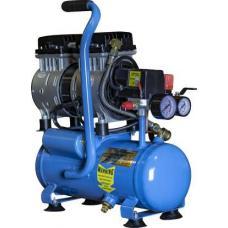 Compresor EWS-SL