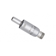 Micromotor W&H AM-25 BC, 3 vías