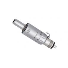 Micromotor W&H AM-25 E RM, 4 vias