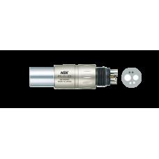 Acoplamiento LED para NSK