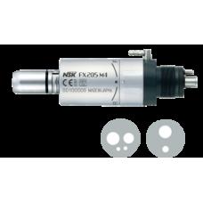 Micromotor NSK FX205m