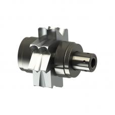 ROTOR MK-DENT HC8022/9022 Y HP22