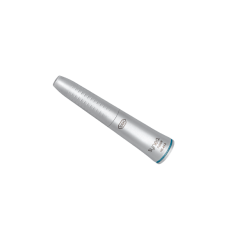 HG-43 A Synea FUSION